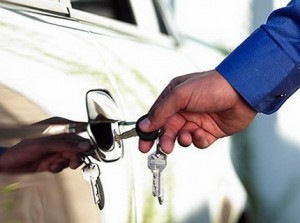 Auto Locksmith Preston