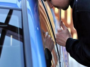 Car Locksmith Preston