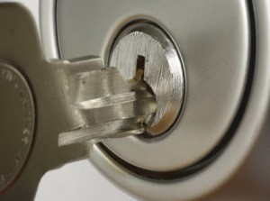 Locksmith Preston